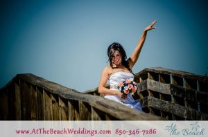 Happy Bride on Boardwalk- Orange Beach 14104-SV-1002WEB.jpg