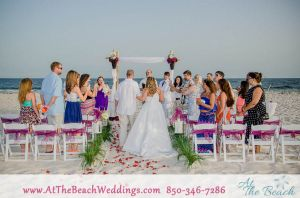 Purple Custom Bamboo Wedding 14629-SB-1033WEB.jpg