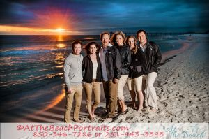 At The Beach Portraits-141230-EF-1040-Sat.jpg