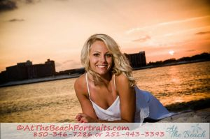 At The Beach Portraits-14618-KJ-1060.jpg
