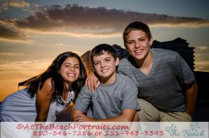 At The Beach Portraits-14716-PF-1059.jpg