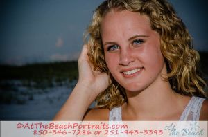 At The Beach Portraits-14722-HF-1037.jpg