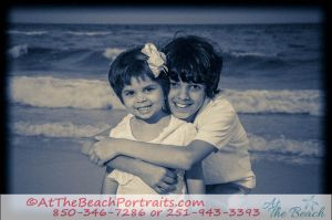At The Beach Portraits-MF-1032-2.jpg