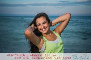 At The Beach Portraits-OF-1032.jpg