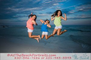 At The Beach Portraits-OF-1039.jpg