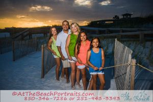 At The Beach Portraits-OF-1049.jpg