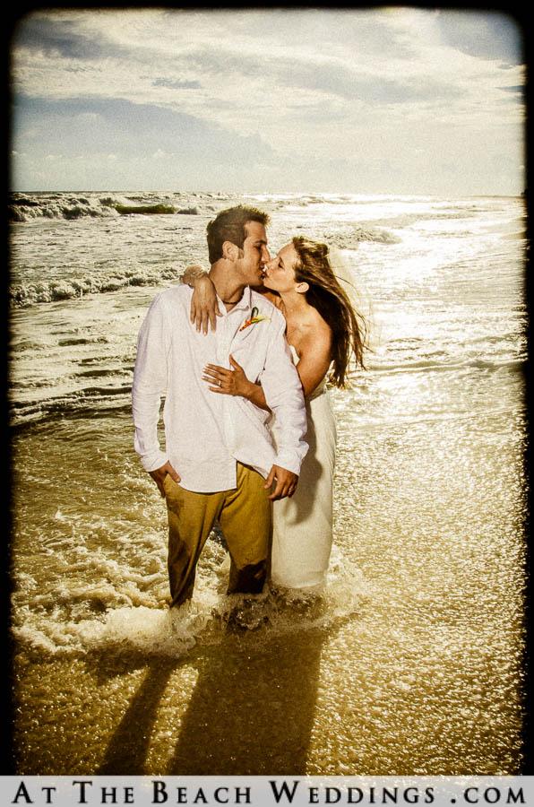 Gulf State Park At The Beach Weddings As 1103web 2 Jpg